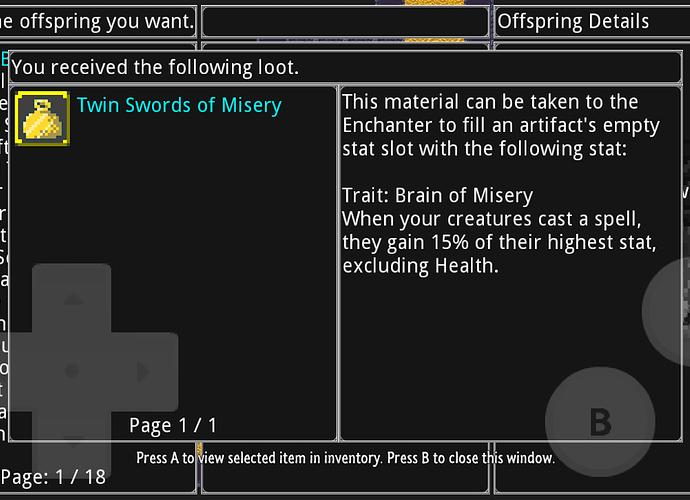 swords of misery.jpg