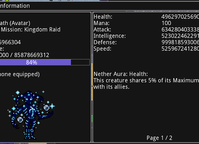 screenshot179.png