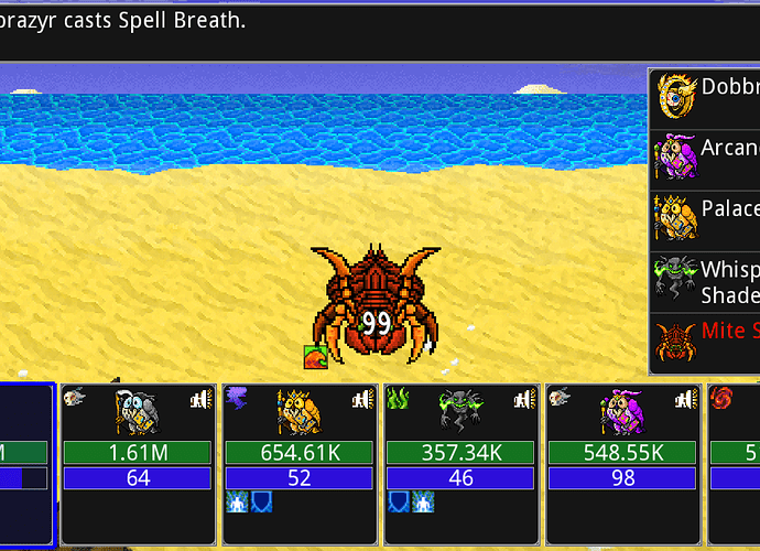 99dmage-4linesofstats.png
