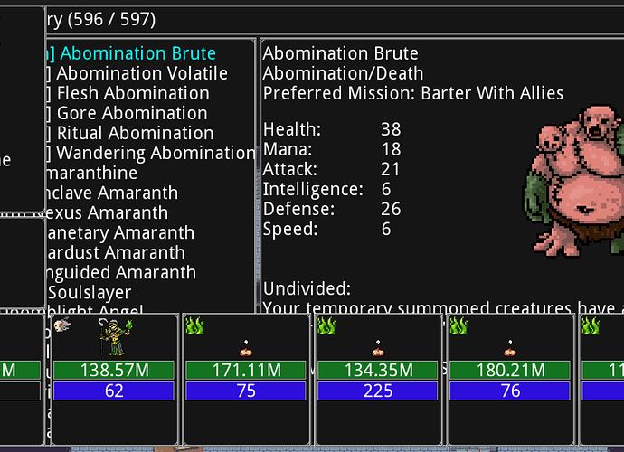 screenshot211.png