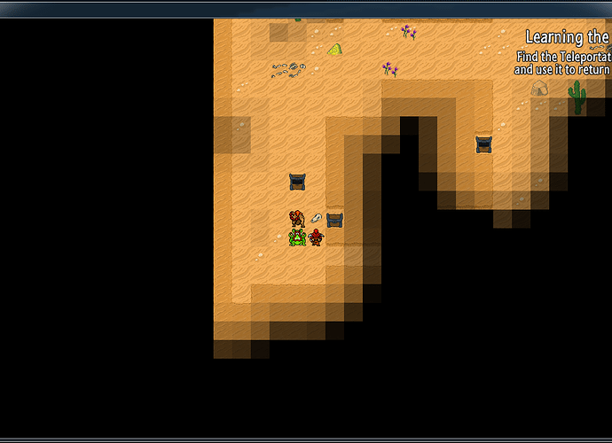 Unaccessible chest.png
