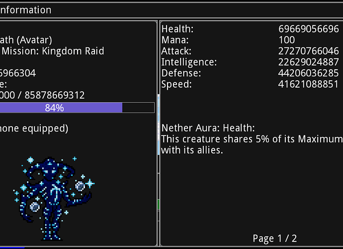 screenshot176.png