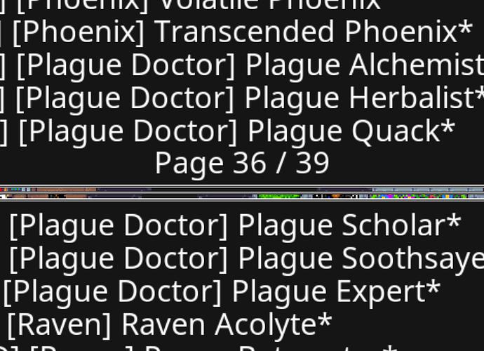 Plague Doctors.png