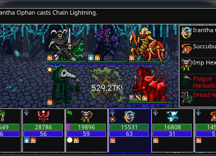 Chain Lightning.png