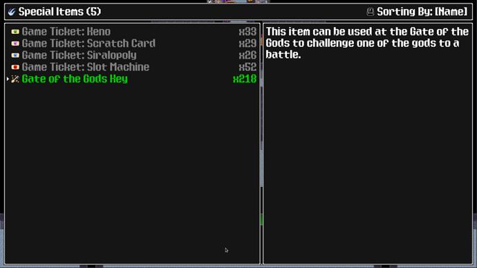 Screenshot from 2020-12-21 14-59-00
