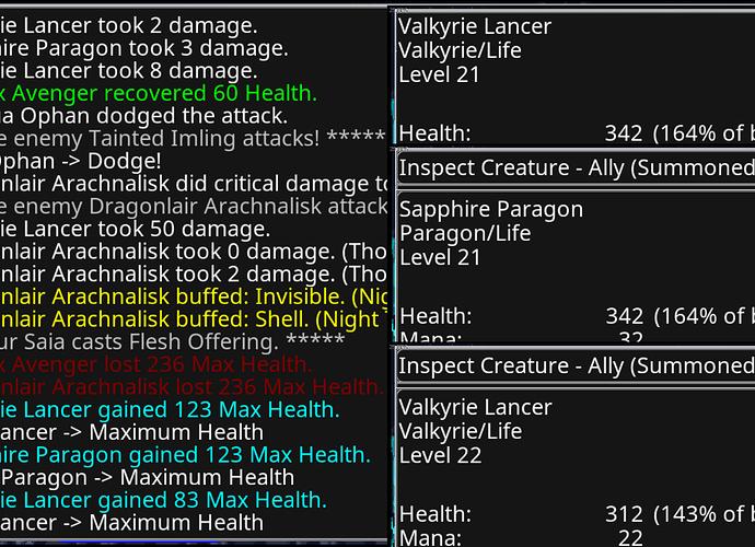 Flesh Offering Bug 2.png