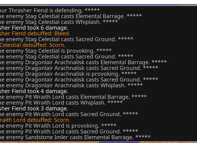 bug history.png