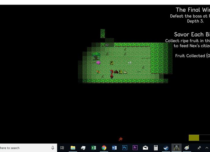 Sprite shown in un explored area.png