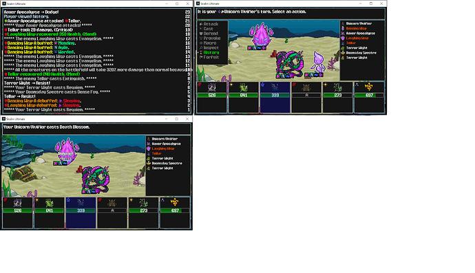 Siralim%20Ultimate-Bug-Gameplay-Traits%20not%20working