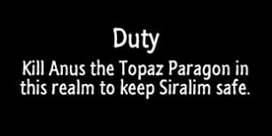 siralim_duty.PNG