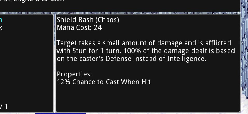 Shield Bash.jpg
