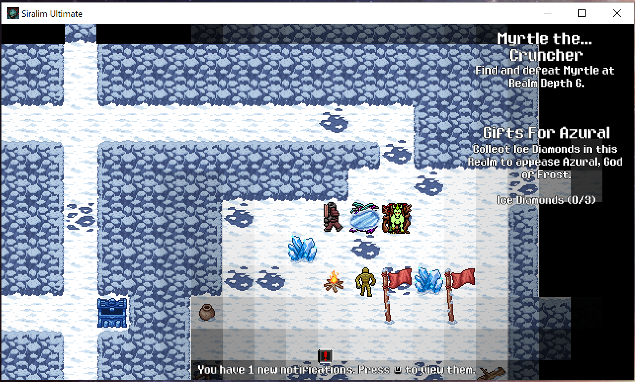 Siralim%20Ultimate-Bug-Graphic-Frostbite%20Caverns