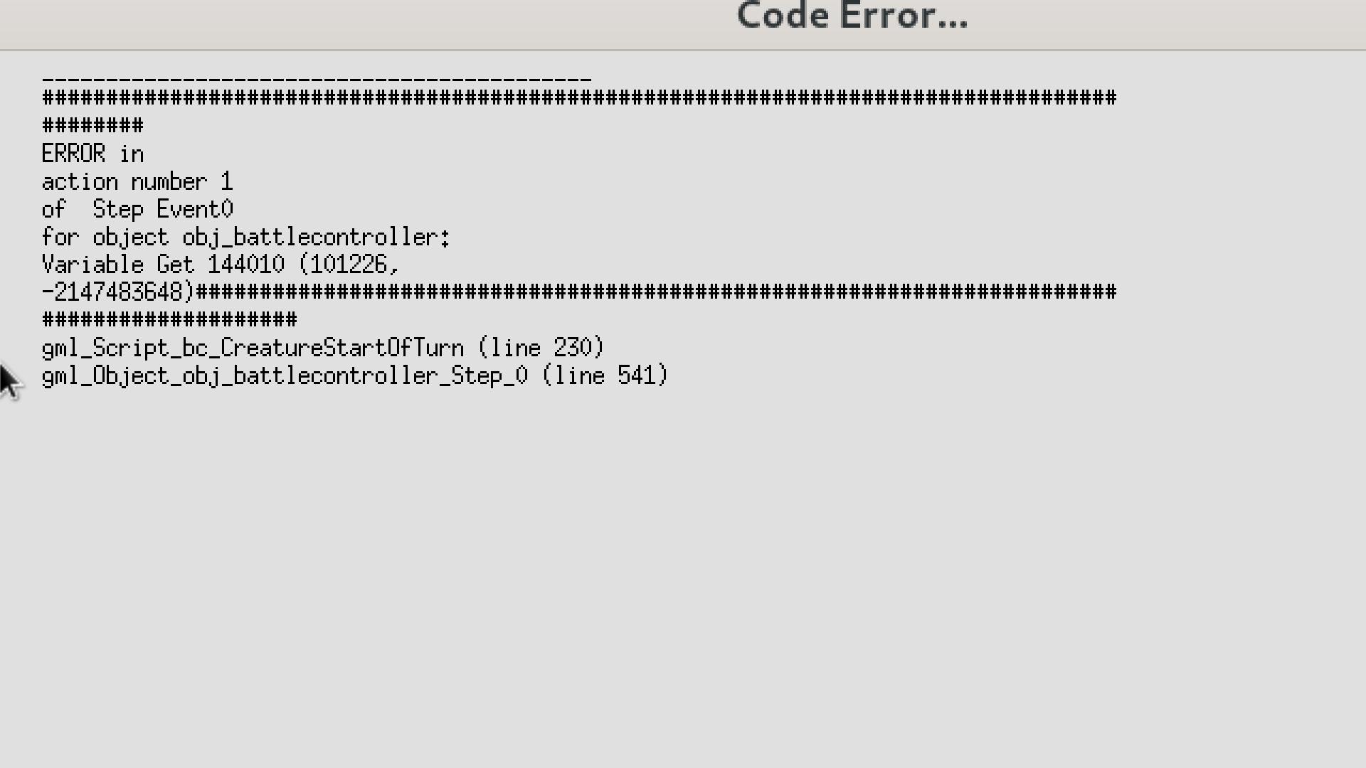 Screenshot from 2021-03-03 09-58-26